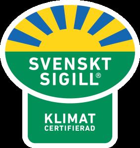 Svenskt_Sigill_Klimat_Color_RGB